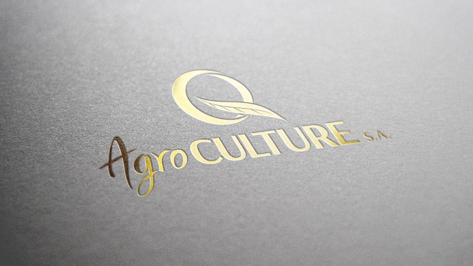 Q-AgroCulture (Logo 2013)