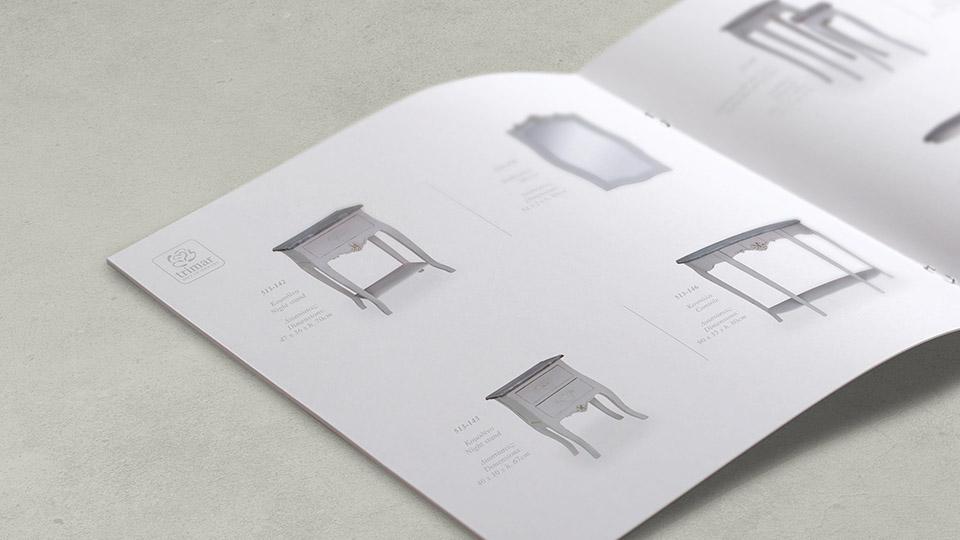Trimar (Multi-Page Brochure-1 2011)