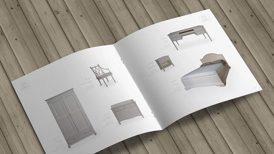 Trimar (Multi-Page Brochure-2 2011)